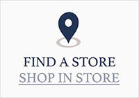FIND YOUR NEAREST STORE