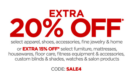 EXTRA 20% OFF  select original   regular-priced apparel faccdfea780b7