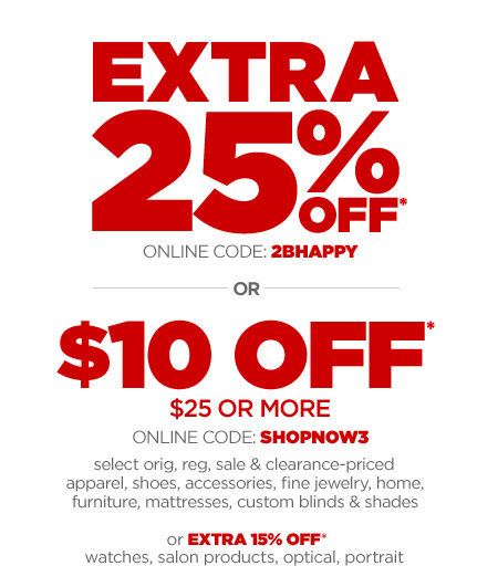Jul 12,  · Plus Size Picks – First Look – Nordstrom Anniversary Sale Below are some of my top picks from a first glance at the #NSale. The highly-praised Spanx faux leather leggings are marked down, plus some other new varieties!! Spanx as a brand is very rarely on sale, so this is a great opportunity to stock up on some of their shapewear as well!