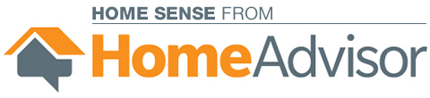 HomeAdvisor's Home Sense