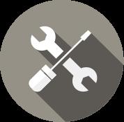 Cost Guide: Handymen