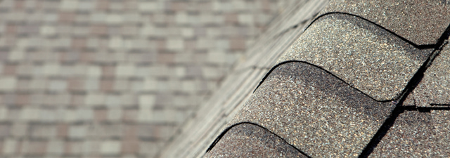What Does Roofing Cost?