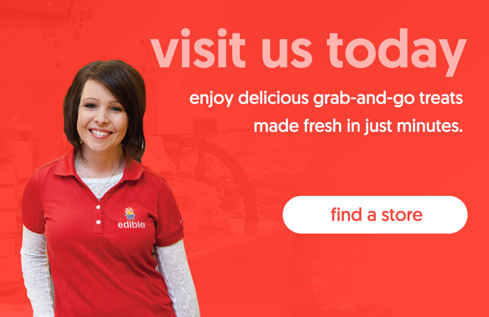 visit us today - find a store