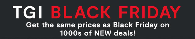 Jc Penney Why Wait Black Friday Deals This Weekend Milled
