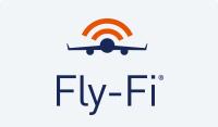 Fly-Fi(R)
