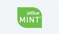 Mint(TM)