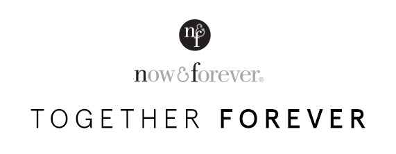 The Now & Forever Bridal Collection