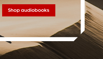 Shop audiobooks