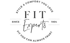 What Makes Us Fit Experts?