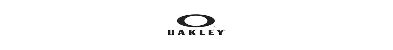 Oakley MVP