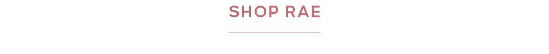 SHOP RAE