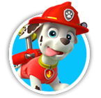 1000 images about paw patrol on pinterest