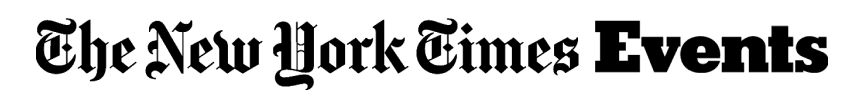 The New York Times Events