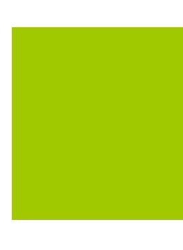 Life Outside
