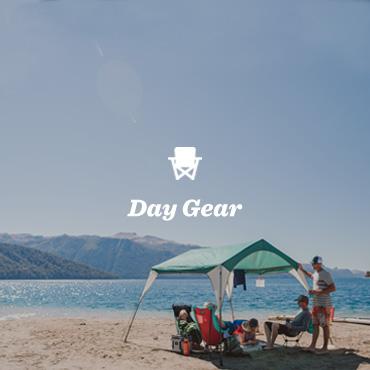 Day Gear