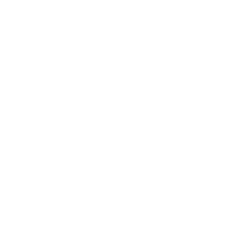 HEY CO-OP MEMBERS! WE'LL MATCH THE DIVIDEND YOU EARN THIS WEEKEND - WHEN YOU SPEND $50 OR MORE ON FULL-PRICE ITEMS IN-STORE - 9/8-9/10