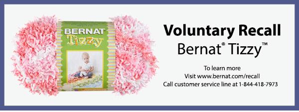 Voluntary Recall