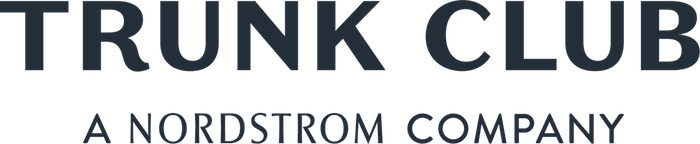 Trunk Club Nordstrom Logo