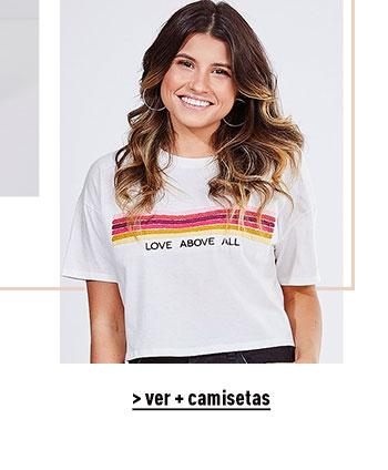 Ver + camisetas   Elas