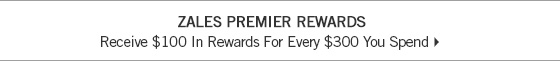 Receive $100 In Rewards For Every $300 You Spend | Premier Rewards -  - Zales