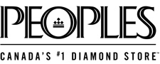 Peoples - The Diamond Store